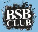 Ночной клуб BSB