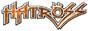 Официальный сайт музыкального журнала Hatross